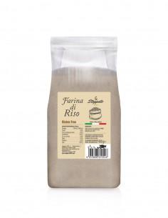 Farina di riso 400 g