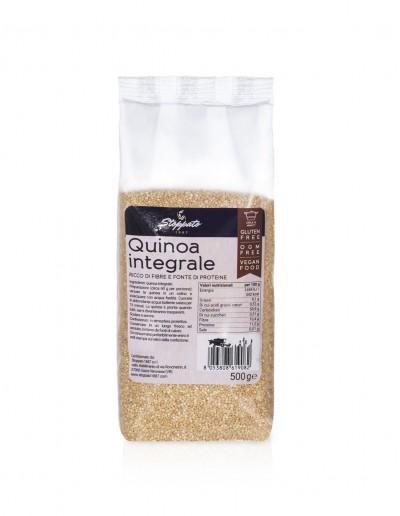 Quinoa integrale 500 g