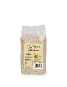 Quinoa precotta 300 g