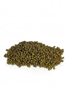 Fagioli verdi Mung 400 g
