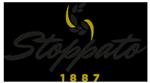 Stoppato 1887 Shop
